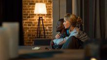 Netflix Hits 139 Million Paying Members