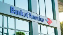 BofA's Solid Liquidity to Help Tide Over Coronavirus Crisis