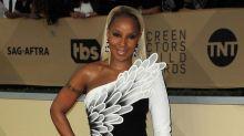 Mary J. Blige ya está oficialmente divorciada