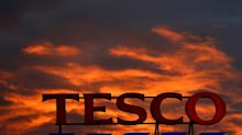 Tesco persists with Jack's format as plans new store