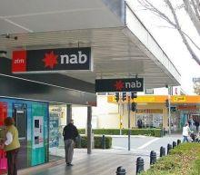 Can You Imagine How National Australia Bank's (ASX:NAB) Shareholders Feel About The 64% Share Price Increase?