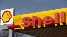 Exclusive: Shell to sell C$4.1 billion stake in Canadian Natural -sources