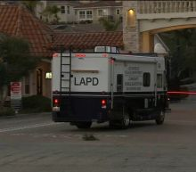 Porter Ranch shooting: Victims ID'd in triple homicide that police say was not random attack