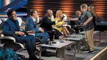 'American Idol,' 'Shark Tank,' 'AFV,' 'Supermarket Sweep' Renewed at ABC