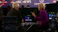 Warren blasts Goldman over Apple Card bias claims: report