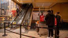 Jefferies Blocks Short Sells in GameStop, AMC, MicroVision