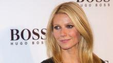 Gwyneth Paltrow's launching a beauty line: Better start saving