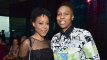 Lena Waithe and Wife Alana Mayo Split Just 2 Months After Announcing Their Marriage