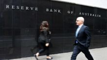 Aussie Weakens after RBA Minutes Revealed Policymakers Discussed Cutting Rates
