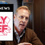 Yahoo News Daily Brief, June 18: Shanahan out as defense secretary pick