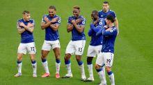 The derby may yet dash dreams but Ancelotti has restored Everton's pride