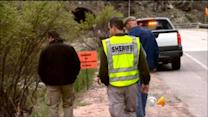 Woman Died After Raft Overturned On Clear Creek