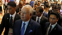 Malaysia PM warns inequality fuelling extremism; ASEAN urges calm over N. Korea