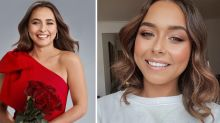 Brooke Blurton named as the next Bachelorette