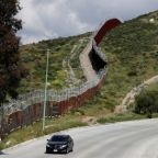 Self-styled U.S. citizen border patrol unravels after leader's arrest