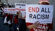 After Asian American hate, I'm reclaiming racial solidarity and the term 'people of color'
