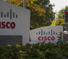 Cisco Gives Bullish Outlook Helped by New Products, Software