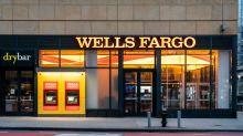 Wells Fargo caps role in coronavirus rescue program at $10 billion