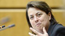 L'Italia candida Simonetta Di Pippo come direttore generale dell'Agenzia spaziale europea