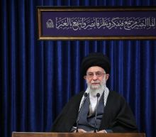 Iran to enrich uranium to 60% in response to apparent Israeli attack