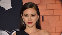 'Game Of Thrones' Jessica Henwick Joins Sofia Coppola's 'On The Rocks'