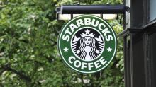 Starbucks Stock: Analyzing 5 Key Suppliers (SBUX)