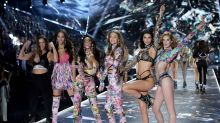 Victoria's Secret boss apologises for controversial transgender comments