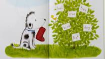 How to Pick Childrens' Summer Reading Books