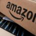 Amazon moving staff at Quidsi parenting products unit after losses
