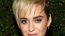 """Katy Perry's """"Bon Appétit"""" Is Definitely Not About Food"""