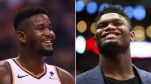 Fantasy Basketball: Which returning stars can boost your squad?