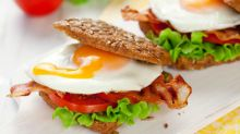 Top 5 Breakfasts You Can Make at Home