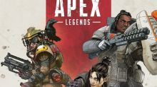 ESPN Delays Coverage of 'Apex Legends' Esports Tournament After Mass Shootings