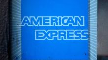 American Express to pay $96 million over discriminatory card terms