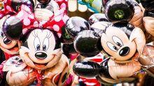 Disney Flexed Its Muscles, Hired Netflix's Matt Brodie