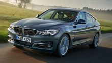 South Korea bans recalled BMWs from streets after reports of engine fires
