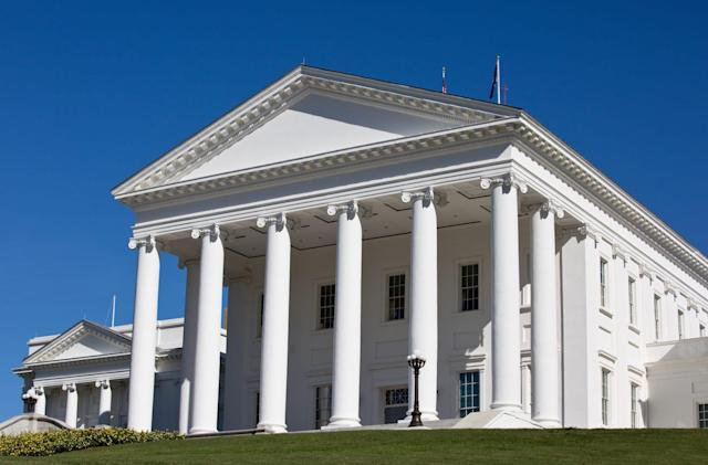 Startup turns lobbying into crowdfunding campaigns