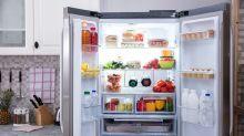 Diese Lebensmittel sollten nicht in den Kühlschrank