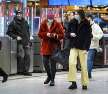 Sweden steps up pandemic restrictions in bid to avoid third wave
