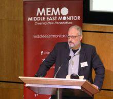 Trump says remains unsatisfied with Saudi accounts on Khashoggi
