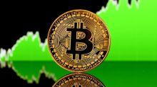 Bitcoin price - Live: Tesla investor makes $250k prediction as Goldman plans ethereum options
