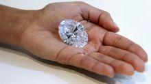 Diamanti da investimento: consumatori ingannati