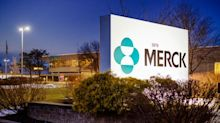 Merck's Steglatro Non-Inferior in Cardiovascular Outcomes Study