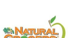 Natural Grocers Issues Recall on Organic Soybeans Due to Mold