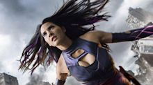 X-Men: Apocalypse Star Olivia Munn Reveals Intense Regime For Role