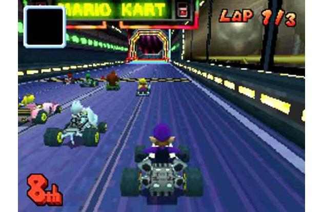 Digital liberty advocates want the right to resurrect old online games