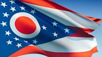 Election comes down to the wire in Ohio