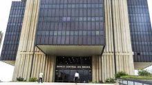 Banco Central vai estudar emissão de moeda digital