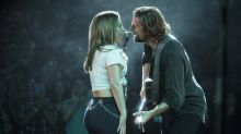 Lady Gaga And Bradley Cooper Shine In The Euphoric 'A Star Is Born'