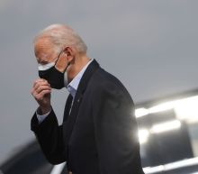 Biden travels to Texas to survey damage from paralyzing winter storm